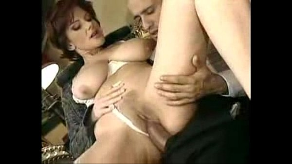 Секс мамки чужие муж, порно двойное проникновение порно